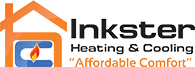 Inkster Heating