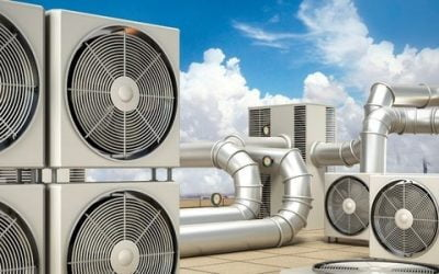 Checklist for Buying a New HVAC System