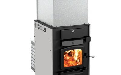 Three Furnace Issues That Indicate It's Time For An Upgrade