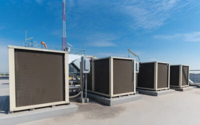 Here's What You Need to Know about Air Handlers