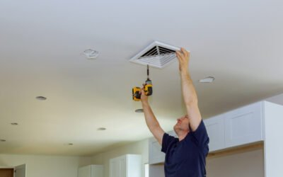 Most Common Dryer Vent Problems You Should Avoid