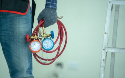 What To Check If Your Furnace Isn't Working?